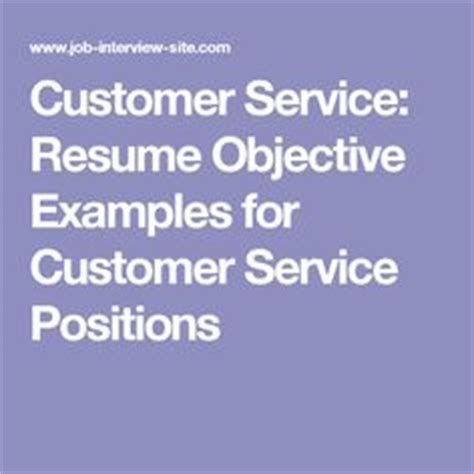 Customer services advisor cover letter